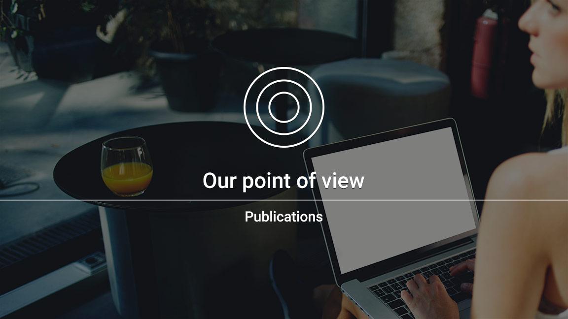 menu-publications-hover