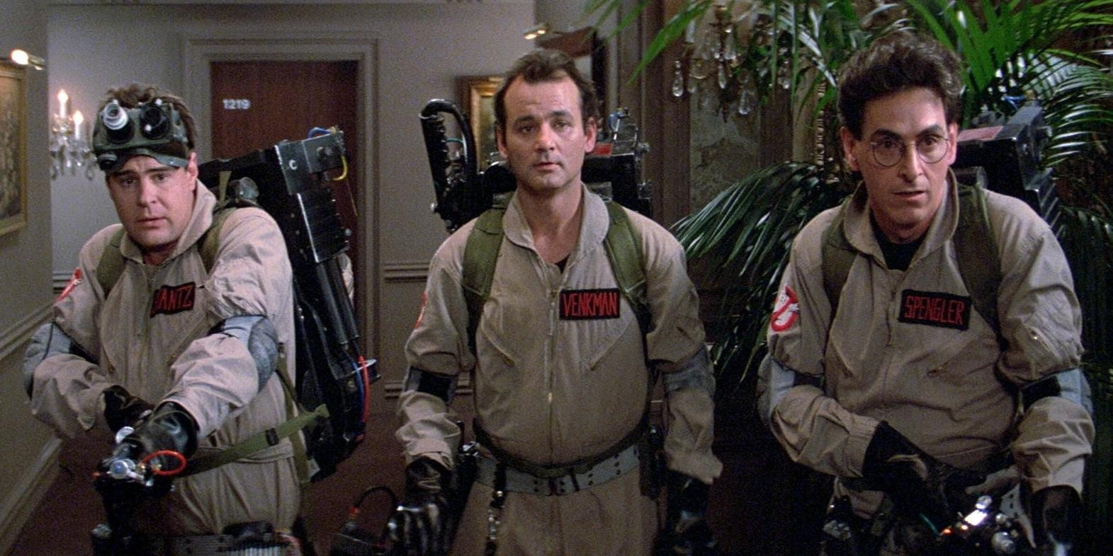 ghostbusters-5-1571x786