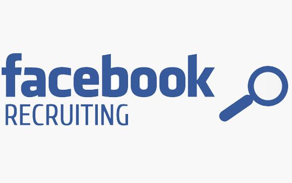fb_recruiting1