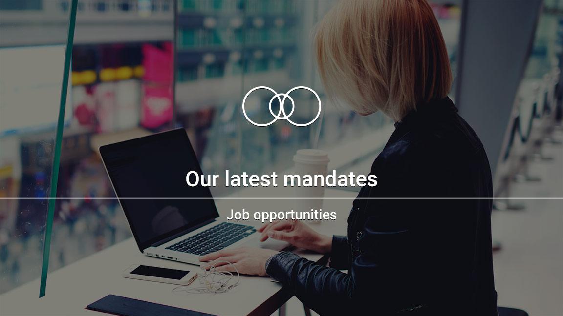 menu-jobs-hover